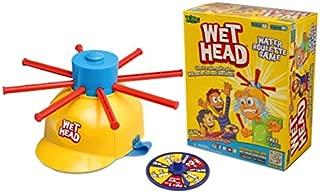 Best poo head board game Reviews