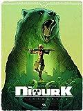Niourk, L'intégrale