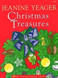 WP399 - Christmas Treasures - Yeager