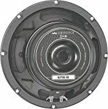 Eminence American Standard Alpha-8A 8' Pro Audio Speaker, 125 Watts at 8 Ohms