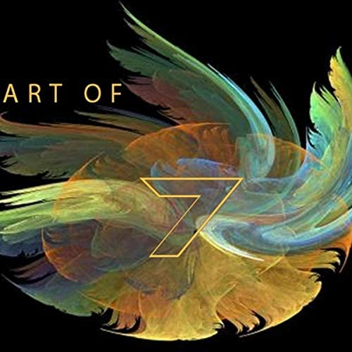 Art of Seven