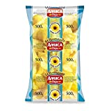 Patatine Amica Chips 500 gr