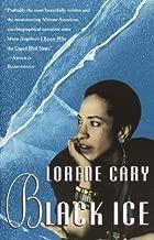 Best black ice memoir Reviews