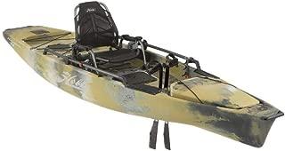 Hobie Mirage Pro Angler 14 Kayak - Camo Package