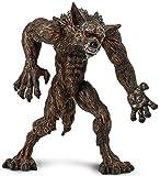 Safari Ltd Mythical Realms® 804129 – Werewolf