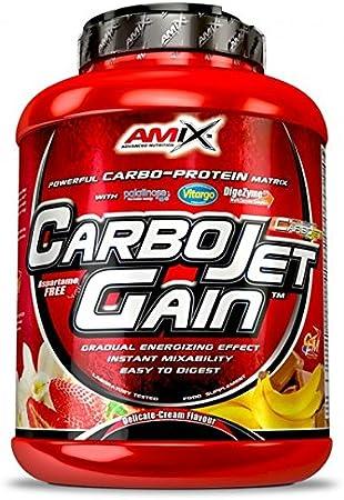 Amix Carbojet Gain 2,25 Kg
