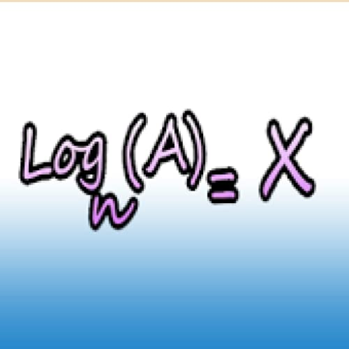 Easy Logarithm Calculator