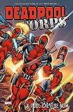Deadpool Corps - A-pool-calypse now - Format Kindle - 9782809475333 - 0,00 €
