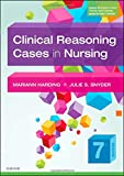 Clinical Reasoning Cases in Nursing