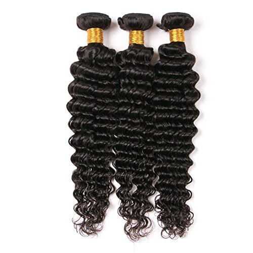 16 18 20 inch weave _image2