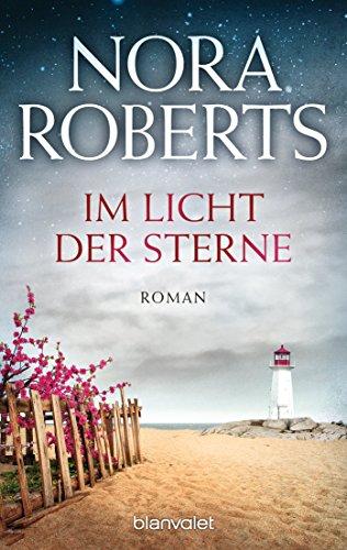 Im Licht der Sterne: Roman (Die Insel-Trilogie 1)