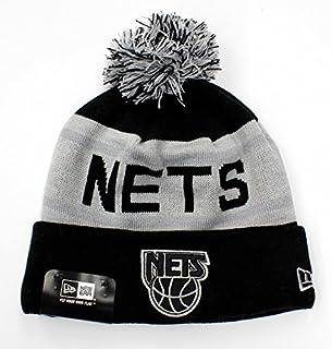 9cc402f3 Amazon.com: NBA Sports Fan Skullies & Beanies