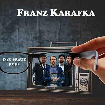 Der graue Star (Radio Edit)