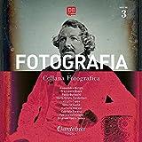 Collana Fotografica Fotografia vol. 3 (Italian Edition)