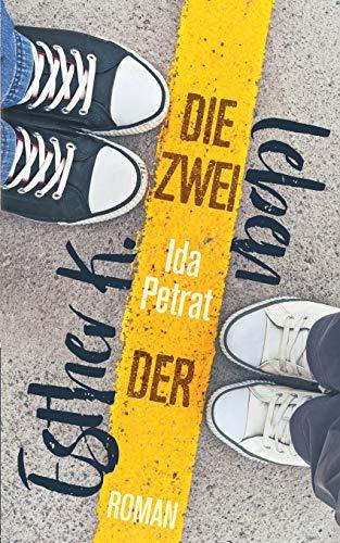 Die zwei Leben der Esther K.