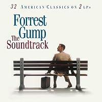 Ost: Forrest Gump [12 inch Analog]