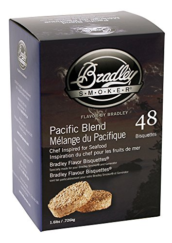 Bradley Smoker BTPB48 - Ahumador