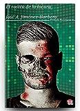 El rostro de la locura: Trilogía del psicópata adolescente II