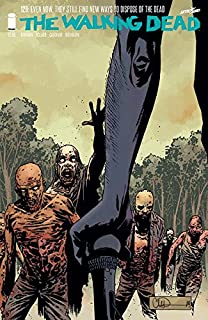 the walking dead 129