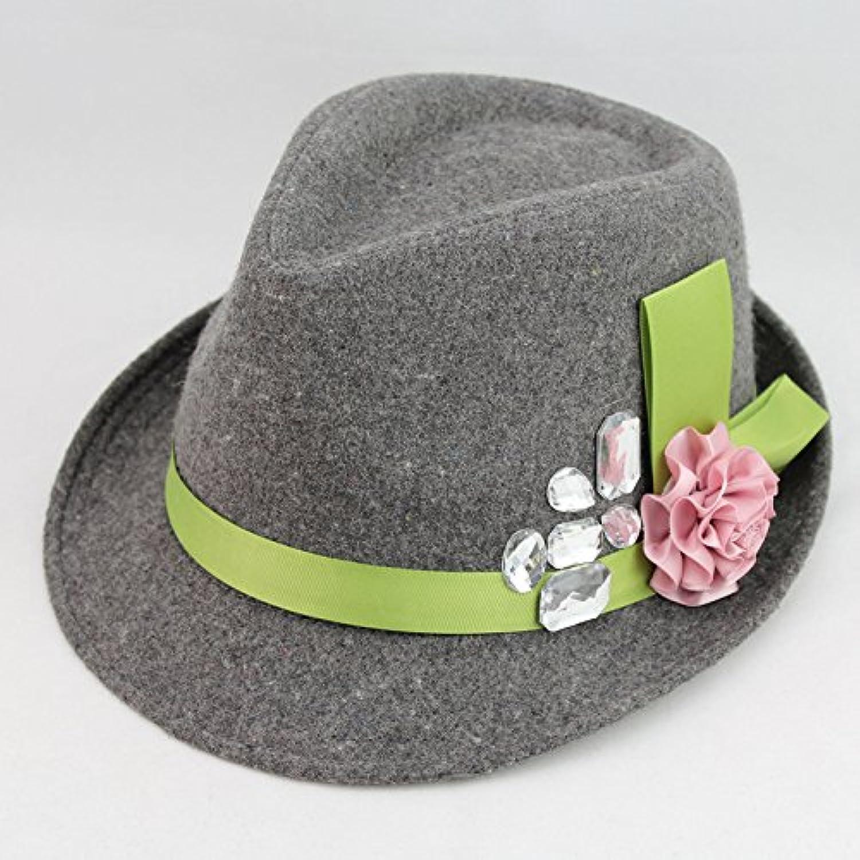 Ruiyue Flower Hooded Ruili Magazine Style Flower Hood Lady Pop Little Hood Wild Fashion Hat Beret Homme boina Hombre