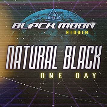 Black Moon Riddim (One Day)
