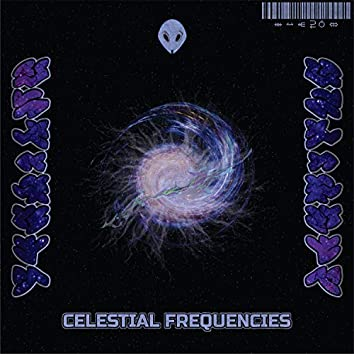 Celestial Frequencies