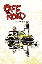 Best off road sean murphy Reviews