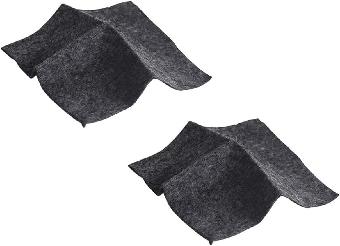 Emoly Multipurpose Scratch Remover Car Dedication Paint Max 89% OFF Cloth Repai