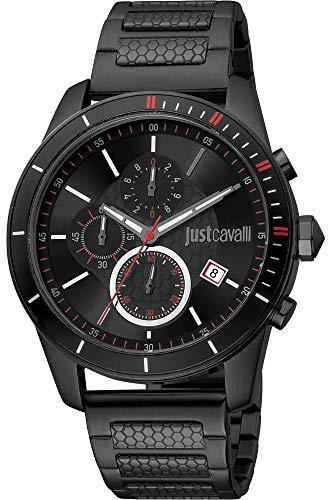 Just Cavalli Reloj de Vestir JC1G166M0065