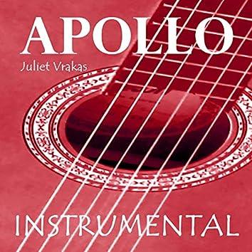 Apollo Instrumental