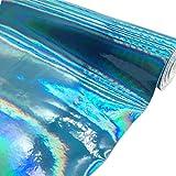 zaione 10 Farben 20,3 x 134,6 cm (21 cm x 135 cm) Rolle