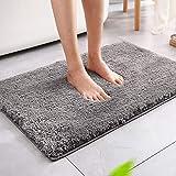 alfombra baño