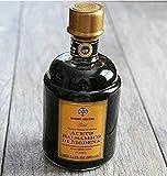 Trader Giotto's Gold - Aceto Balsamico di Modena - 8.5oz/250ml