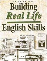 Building Real Life English Skills