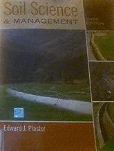 Soil Science & Management