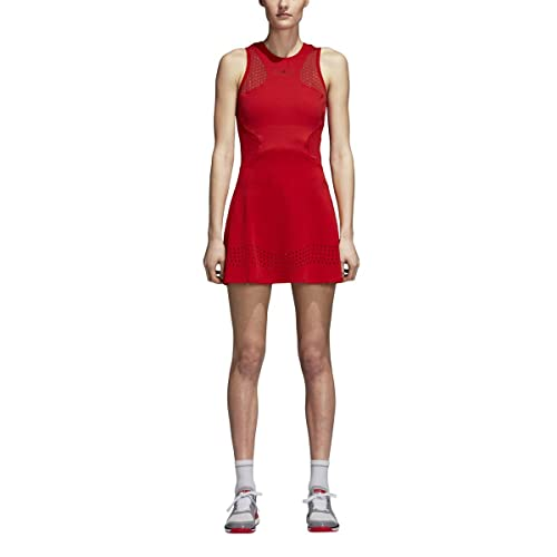 adidas Womens Stella McCartney Q3 Dress