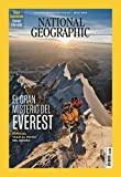 National Geographic - España