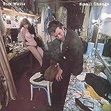 Waits,Tom: Small Change-(Remastered) [Vinyl LP] (Vinyl (Remastered))