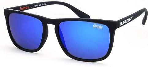 Suchergebnis auf für: Superdry Brille
