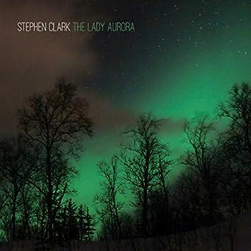 The Lady Aurora Suite
