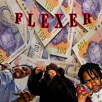 Flexer
