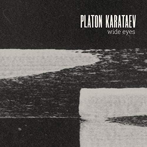 Platon Karataev