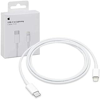 Apple Original USB C to Lightning Charging Cable