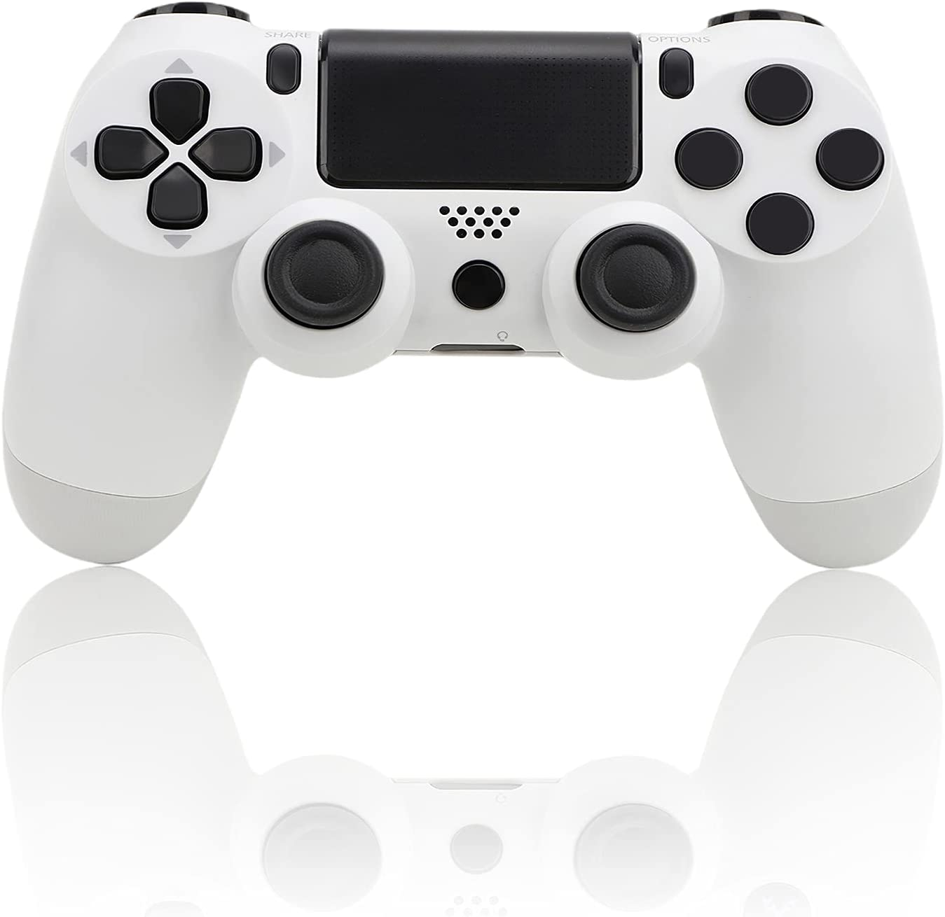 PS4 Controller Upgraded Max 81% OFF Version Wireless Gamepad Max 41% OFF wit Bluetooth