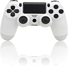 PS4 Controller[Upgraded Version], Wireless Bluetooth...