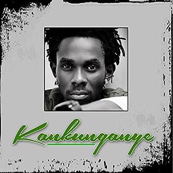 Kankunganye (feat. Radio, Weasel)