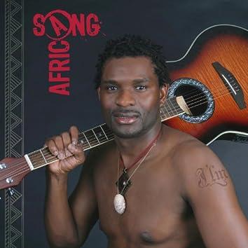 Sang Africa