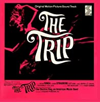 The Trip by Electric Flag (2013-05-14)