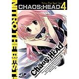 CHAOS;HEAD Nitro The Best! Vol.4 DL版 [ダウンロード]