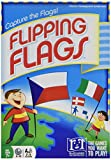 Flipping Flags Kartenspiel